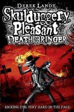 Death Bringer