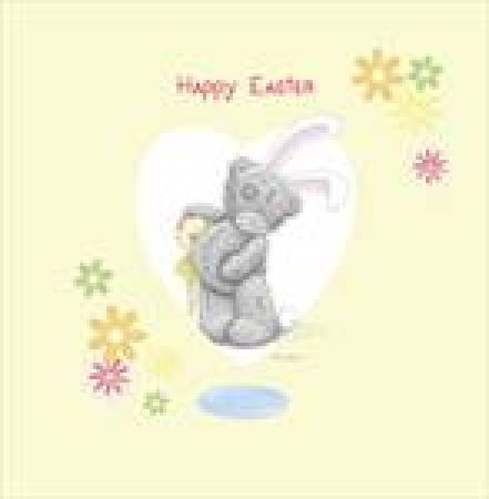 Happy Easter by Various