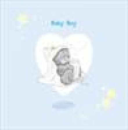 Baby Boy: Me to You by Various