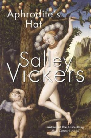 Aphrodite's Hat by Salley Vickers