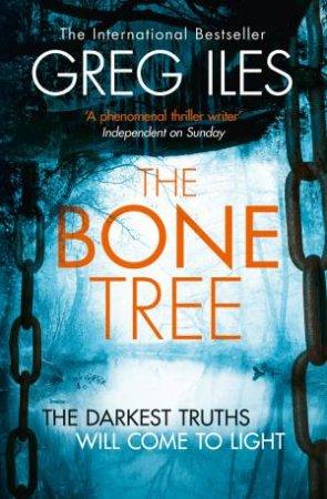 The Bone Tree