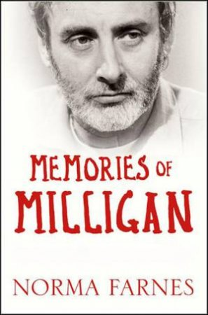 Memories of Milligan by Norma Farnes