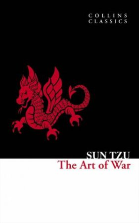 sun tzus the art of war essay Chapter 1 laying plans 1 sun tzu said: the art of war is of vital importance to the state 2 it is a matter of life and death, a road either to safety or to.