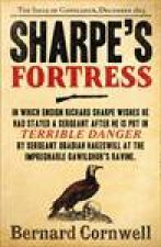 Sharpes Fortress