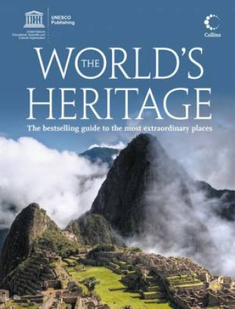 The World's Heritage by Various
