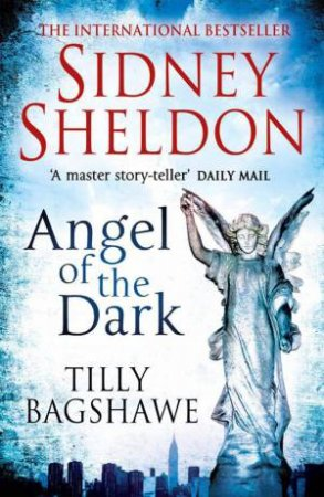Angel of the Dark by Tilly Bagshawe