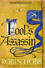 Fools Assassin