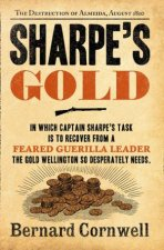 Sharpes Gold