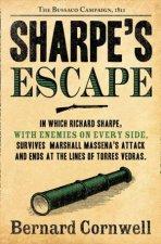 Sharpes Escape