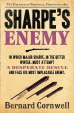 Sharpes Enemy