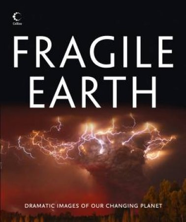 Fragile Earth by Various