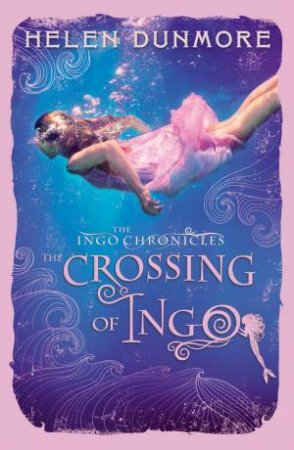 Crossing Of Ingo