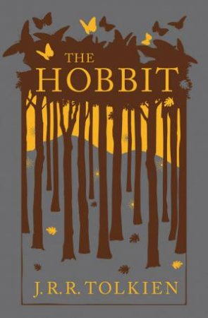The Hobbit - Collector's Edition