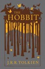 The Hobbit  Collectors Edition