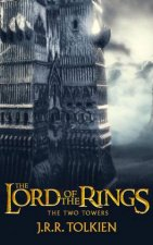 The Two Towers  Film TieIn Edition