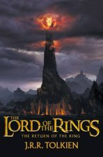 The Return Of The King  Film Tiein Edition