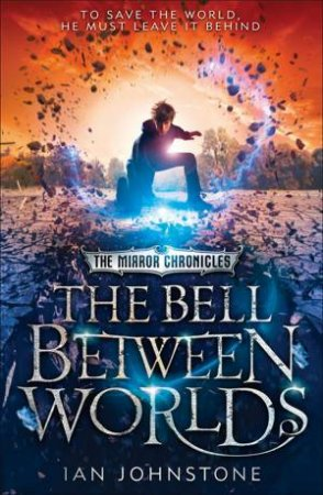 The Bell Between Worlds