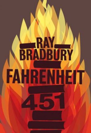 an analysis of the science fiction novel fahrenheit 451 by ray bradbury Fahrenheit 451 is a science fiction work that depicts an america of the future in which no one reads, in which citizens are perfectly content not to read, and in which very superficial values have taken over - fast cars, wall-sized tv's, and lifestyles that border on narcissism.