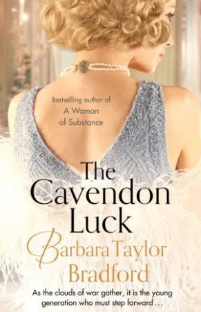 Cavendon Luck
