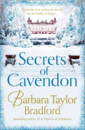 Cavendon Hall 04:Secrets Of Cavendon