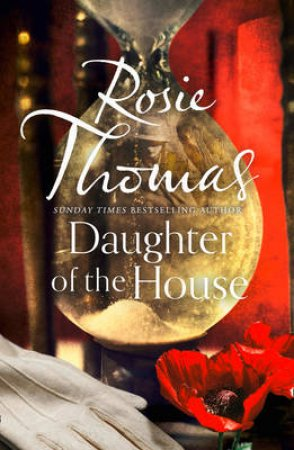 Daughter of the House