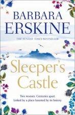 Sleepers Castle