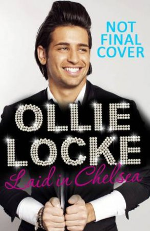 Laid In Chelsea by Ollie Locke