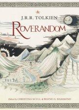 The Pocket Roverandom