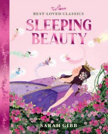 Best-loved Classics: Sleeping Beauty