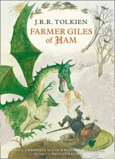 Farmer Giles of Ham Pocket Edition