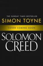 Solomon Creed 1