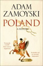 Poland A History