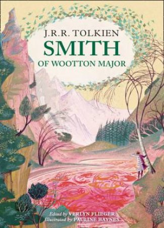 Smith of Wootton Major [Pocket Edition]