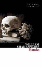 Collins Classics  Hamlet