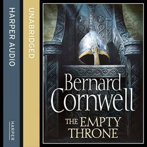 The Empty Throne [Unabridged Edition]