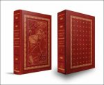 A Game Of Thrones Individual Slipcase Edition