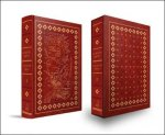 A Clash Of Kings Slipcase Edition