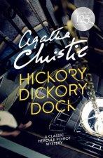 Poirot Hickory Dickory Dock