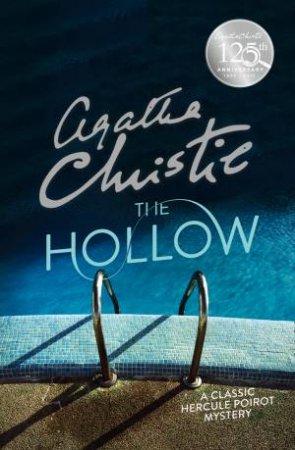 Poirot: The Hollow