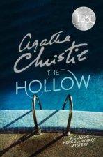 Poirot The Hollow