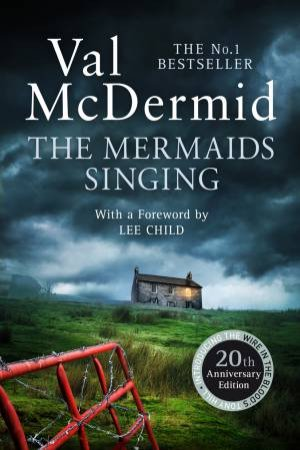 The Mermaids Singing (20th Anniversary Edition)