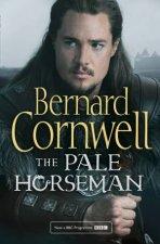 The Pale Horseman TV Tiein Edition