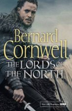 The Lords Of The North TV Tiein Edition