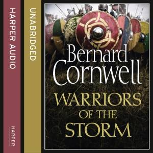 Warriors of the Storm [Unabridged Edition]