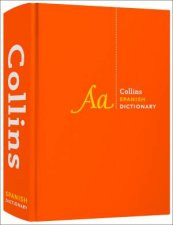 Collins Spanish Dictionary: Complete and Unabridged (10th Edition) by Collins Dictionaries