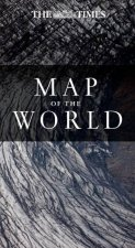 The Times Map Of The World (12th Edition) by Atlases Times