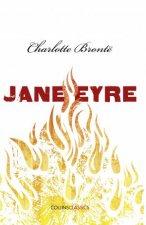 Collins Classics Jane Eyre