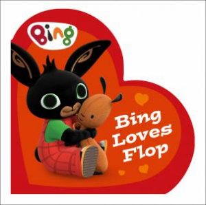 Bing: Bing Loves Flop
