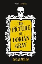Collins Classics The Picture Of Dorian Gray