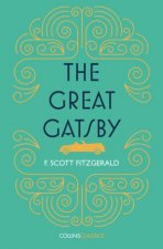 Collins Classics The Great Gatsby